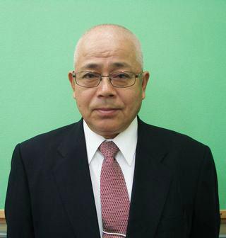 代表取締役 平栗 文夫